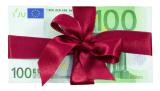 Assurance-Vie Évolution Vie d'Aviva : offre exceptionnelle, jusqu'à 300€ offerts lors de votre adhésion, sous conditions