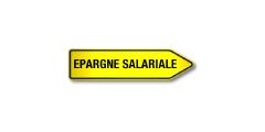 Epargne salariale : hausse des encours de 7% en 2015