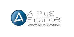 A Plus E-Business 12