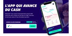 Sherwood : l'application mobile anti-découvert, les banques vont la détester !