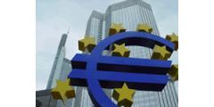 Banque / Crise financière : Une perte estimée à 200 milliards d'euros pour les banques