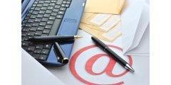 Assurance-vie : Ces contrats en ligne qui vous en donne plus !
