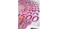 Livret Epargne / Mai 2020 : Placer 150.000 € à 3.10% brut, sans risque, c'est possible !