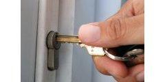 France : recul des ventes de logements neufs au 1er trimestre, l'offre se réduit