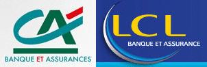 Assurance-Vie Crédit Agricole / LCL : des rendements 2014 moribonds