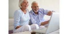 Taux de CSG 2019 pour les retraités : barème actualisé selon le Revenu Fiscal de Référence
