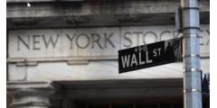 Le marché mondial des introductions en Bourse en forte hausse par rapport à 2013