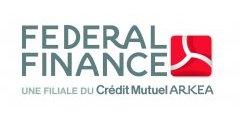 Fonds à formule : remboursements AUTOFOCUS, c'est net, des rendements élevés en vue !