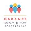 GARANCE (Garance Epargne)