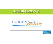 ASSURANCEVIE.COM (Puissance Avenir)
