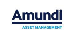 Le marché des SCPI pinel s'enrichit d'une nouvelle offre : Amundi Sélection Logement