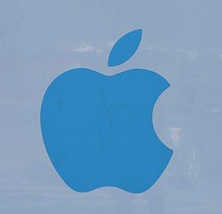 Apple : 1.000 milliards de valorisation boursière, une surcote artificielle de 40%
