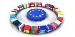 Sommet Européen : 158 milliards pour sauver la Grèce