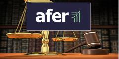L'affaire de l'AFER, 10 ans plus tard : la restitution des sommes confisquées avec leurs intérêts est effective