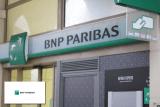 BNP Paribas AM (Gestion d'actifs) : près de 100 postes supprimés