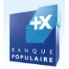 BANQUE POPULAIRE (Horizeo)