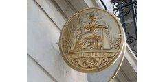 Assurance emprunteur : le Sénat se penche sur le droit au changement