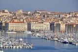 Marseille : un projet de rénovation d'une quarantaine d'écoles définitivement annulé par la justice administrative