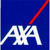 AXA (Arpeges)