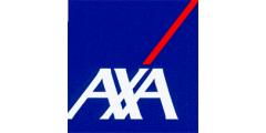 AXA (Arpèges)