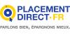 PLACEMENT DIRECT (Kapital Direct)