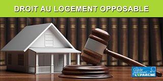 Droit au logement : le nombre de ménages à reloger explose, un plan d'urgence demandé