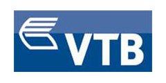 VTB Bank - Commercialisation terminée.