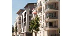Immobilier : Le marché devient attentiste, les craintes sur l'avenir s'accentuent