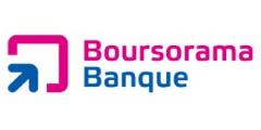 Crédit immobilier / Boursorama Banque : une offre qui casse la baraque !