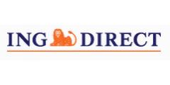 Le Livret Epargne Orange affiche un taux de base au plus bas de son histoire, 1% !