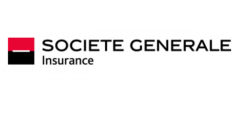 Taux 2018 des Fonds Euros Société Générale (Sogécap) : de 1.33% à 1.80%