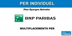 MULTIPLACEMENTS PER