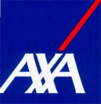 AXA (Arpèges Accumulator)