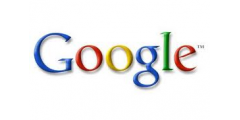 Google : des droits d'auteurs pour l'information ?