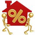 Crédit immobilier : des taux au plus bas en avril...
