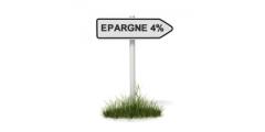 Placement sans risque sur 3 mois : 4% brut chez ING Direct