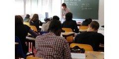 Le réseau de l'apprentissage BTP veut aider les jeunes à pousser les portes des entreprises