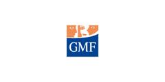GMF (Opti Perp)