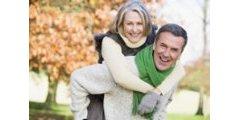 Pension de retraite : l'écart hommes/femmes tend à se réduire