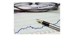 EURIBOR : Indice de référence des crédits immobiliers