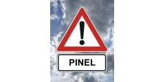 Immobilier Pinel / Amendement De Montgolfier : les particuliers investisseurs inquiets à leur tour