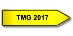Assurance-Vie : Taux Minimum Garanti 2017 (TMG)