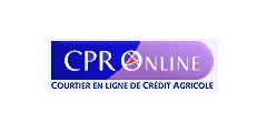 CPR Online