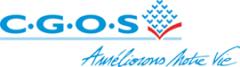 CGOS : la complémentaire retraite des personnels hospitaliers