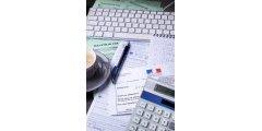 Impôt 2015 : ce que le gouvernement vous prépare pour l'an prochain