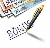 Assurance-vie Evolution Vie / Offre Aviva Multi Bonus 2019 : boostez le rendement de votre fonds en euros !