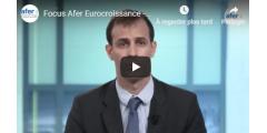 Fonds EuroCroissance, et que se passe-t-il du côté de l'AFER ?