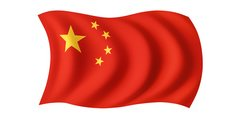 L'Ecureuil part à la conquête de clients professionnels en favorisant leur implantation en Chine