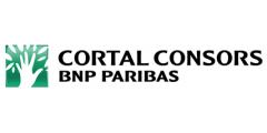 Cortal Consors (Majeur vie 2)