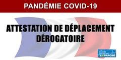 Coronavirus : les déménageurs demandent l'interdiction des déménagements pendant le confinement